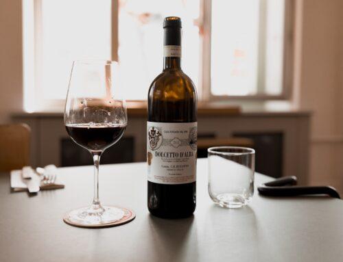 Irrtümer in der Weinwelt